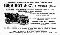 Brouhot1904