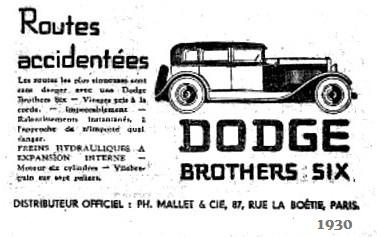 1930 Dodge 2978148 moreover Flathead drawings trans moreover CARS 1920 1929 together with 38 besides  on 1929 dodge six