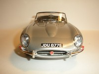 Jaguar e type 1-18 (8)