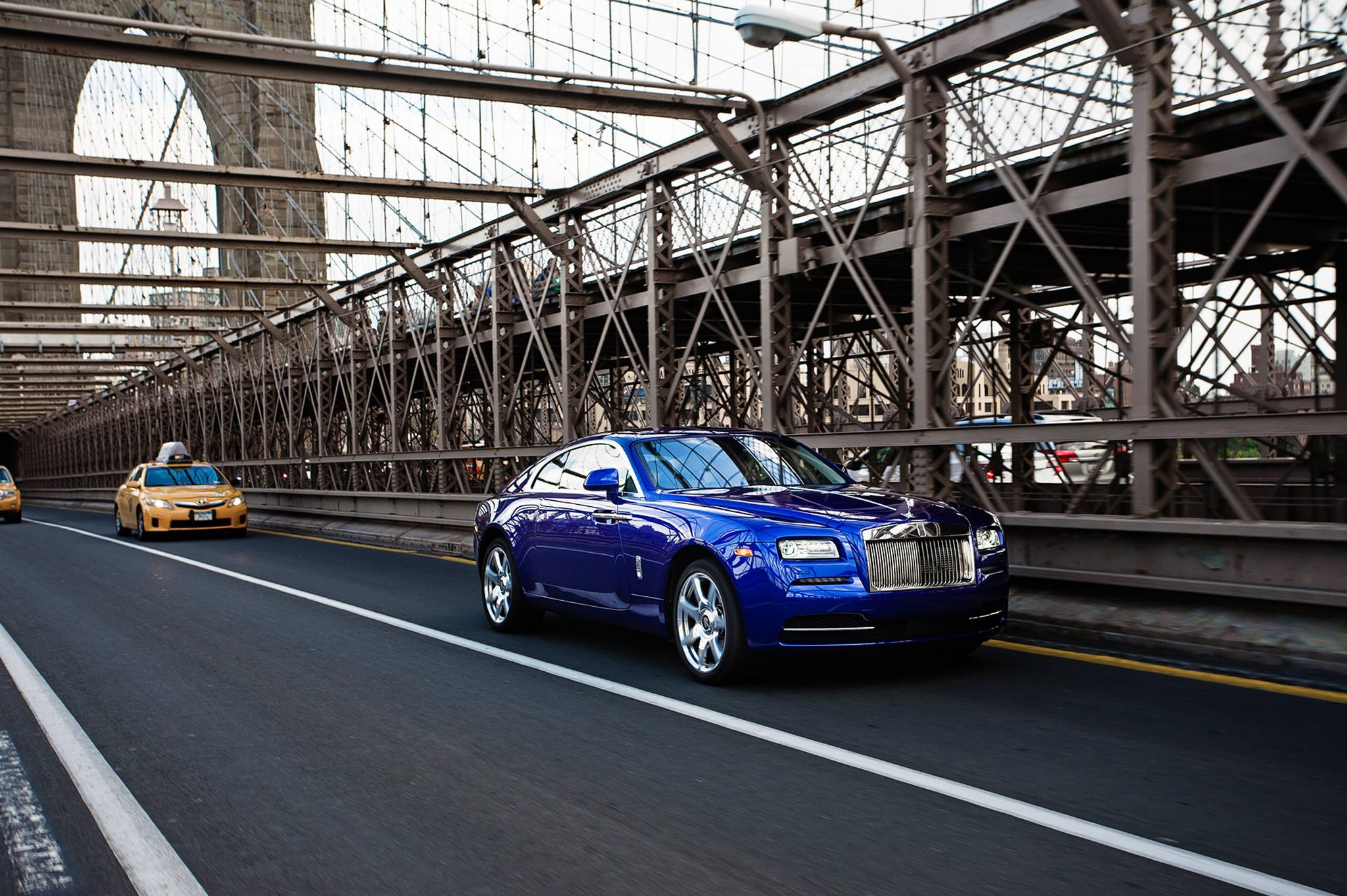rolls royce sept 2013 wairth a