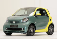 smart_fortwo_brabus_tailor_made