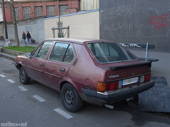 POST-N2S-VOLVO-340-5P-8-GLS