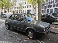 POST-N2S-VW-GOLF-CAB-17