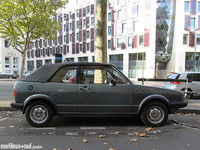 POST-N2S-VW-GOLF-CAB-19