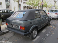 POST-N2S-VW-GOLF-CAB-18
