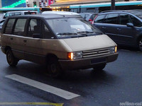 POST-N2S-LP-RENAULTESPACE-1-1