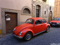 POST-N2S-VW-COCCINELLE-50