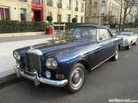 POST-N2S-BENTLEY-S2-MU-CAB-1