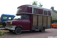 POST-N2S-FORD-TRANSIT-1-12