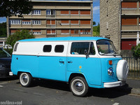 POST-N2S-VW-T2-2-TOLE-5