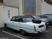 POST-N2S-ROVER-3500-6