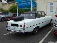 POST-N2S-ROVER-3500-9