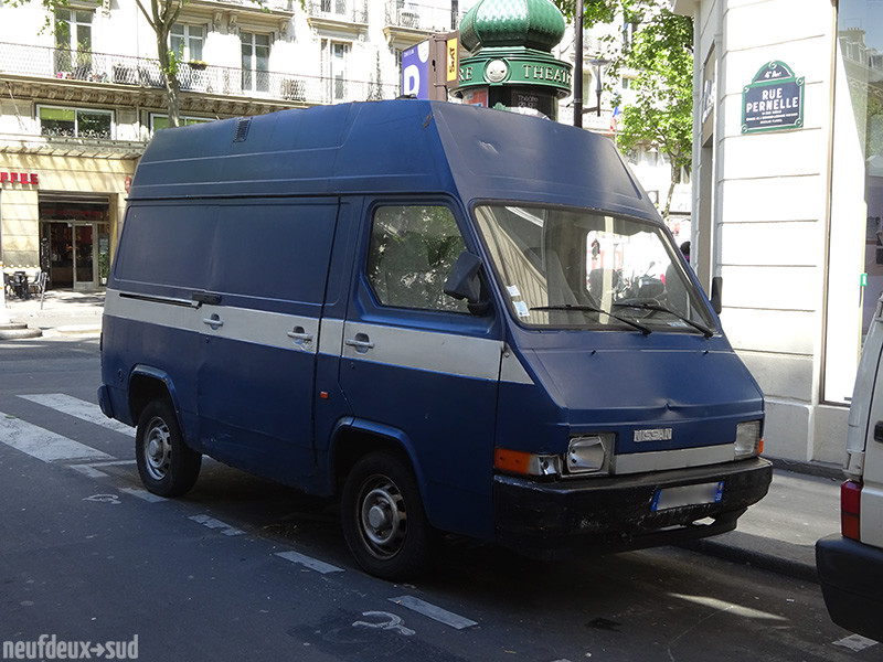 POST-N2S-NISSAN-TRADE-2