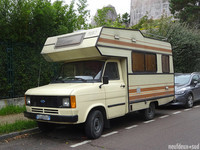 POST-N2S-FORD-TRANSIT-2-19