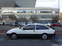 POST-N2S-FORD-SIERRA-PH1-C-5