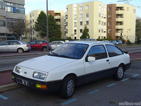 POST-N2S-FORD-SIERRA-PH1-C-4
