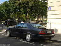 POST-N2S-MERCEDES-COUPE-S-4