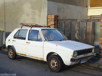 POST-N2S-VW-GOLF-44