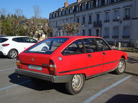 POST-N2S-CITROEN-GSA-5