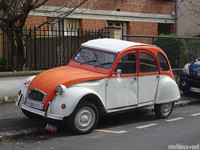 POST-N2S-CITROEN-2CV-PH2-90