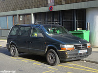 POST-N2S-CHRYSLER-VOYAGER-26