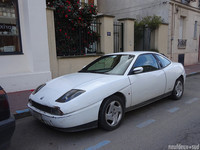 POST-N2S-FIAT-COUPE-8