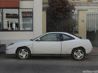 POST-N2S-FIAT-COUPE-7