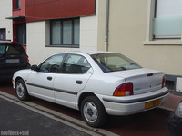 POST-N2S-CHRYSLER-NEON-2
