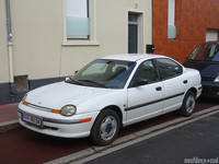 POST-N2S-CHRYSLER-NEON-1