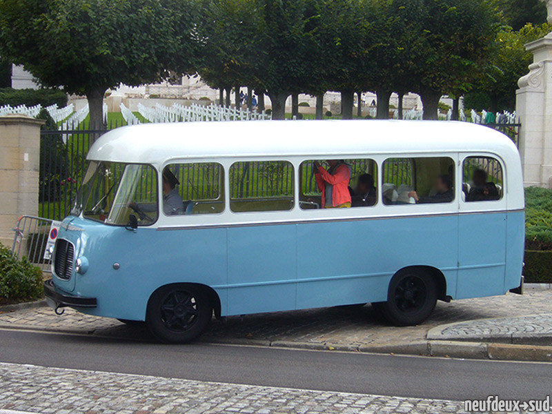 POST-N2S-RENAULT-GALION-BUS