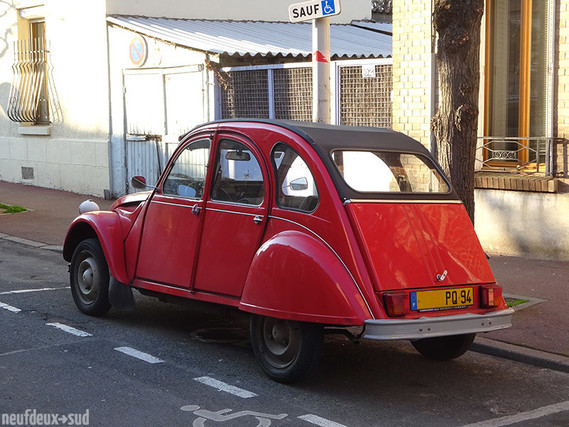 POST-N2S-CITROEN-2CV-PH2-107