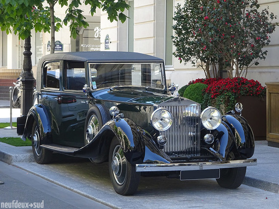 POST-N2S-ROLLS-ROYCE-PH-III-1