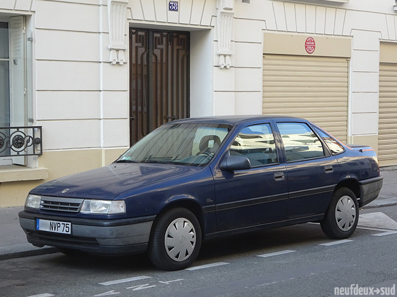 POST-N2S-OPEL-VECTRA-2-4P