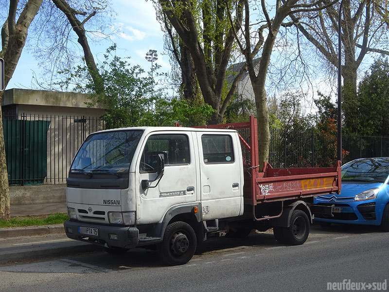 POST-N2S-NISSAN-CABSTAR-1