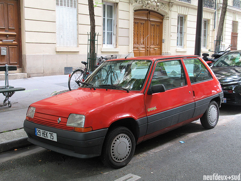 POST-N2S-RENAULT-SUPER5-3P-4