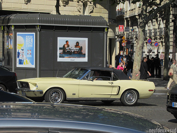 POST-N2S-RO-FORD-MUSTANG-4