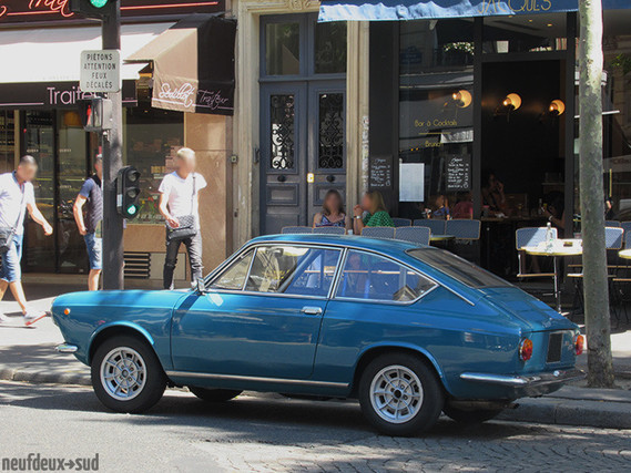 POST-N2S-FIAT-850-COUPE-B-10