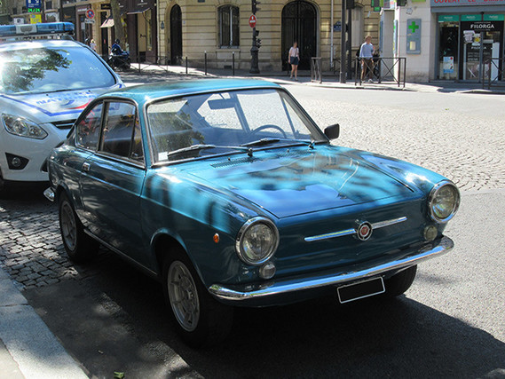POST-N2S-FIAT-850-COUPE-B-11