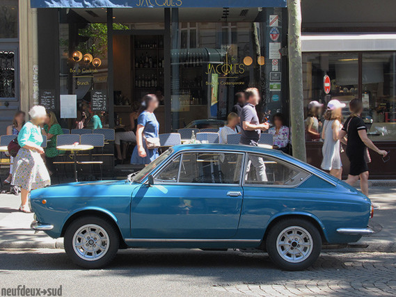 POST-N2S-FIAT-850-COUPE-B-9