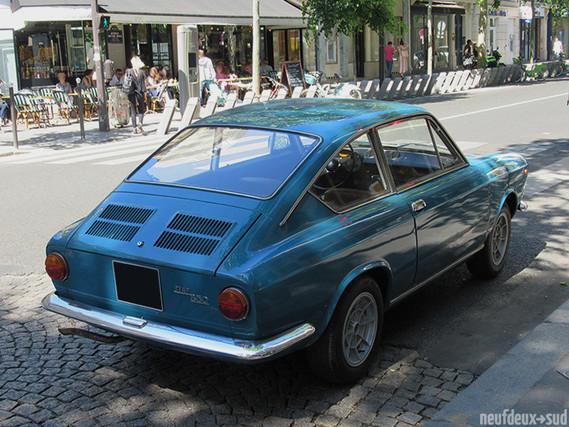 POST-N2S-FIAT-850-COUPE-B-12