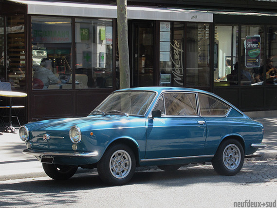 POST-N2S-FIAT-850-COUPE-B-8