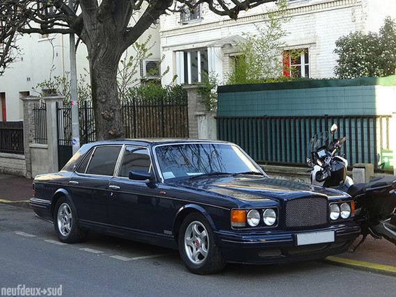 POST-N2S-BENTLEY-TURBO-7-RT