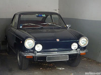 POST-N2S-FIAT-850-COUPE-13