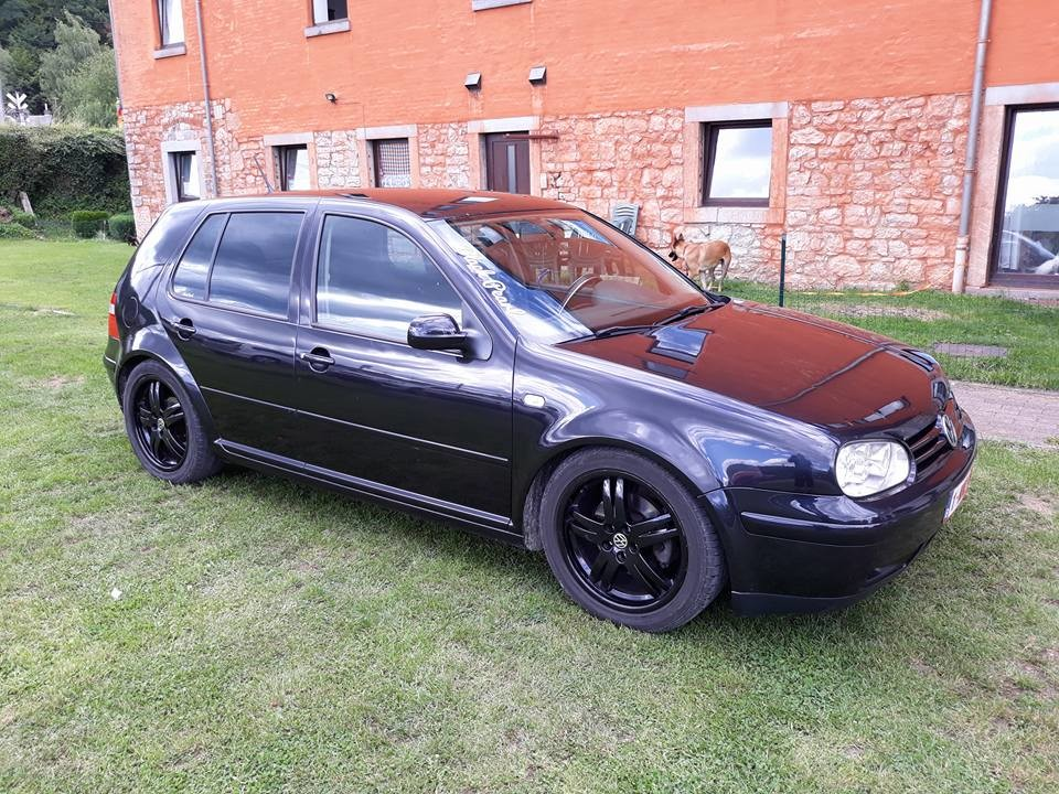 volkswagen golf iv topic officiel page 1424 golf volkswagen forum marques. Black Bedroom Furniture Sets. Home Design Ideas