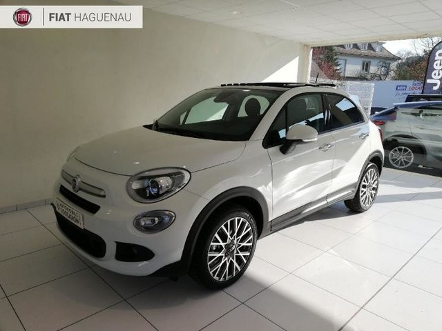 FIAT-500X-occasion-HE25SLEASE0P717151-0
