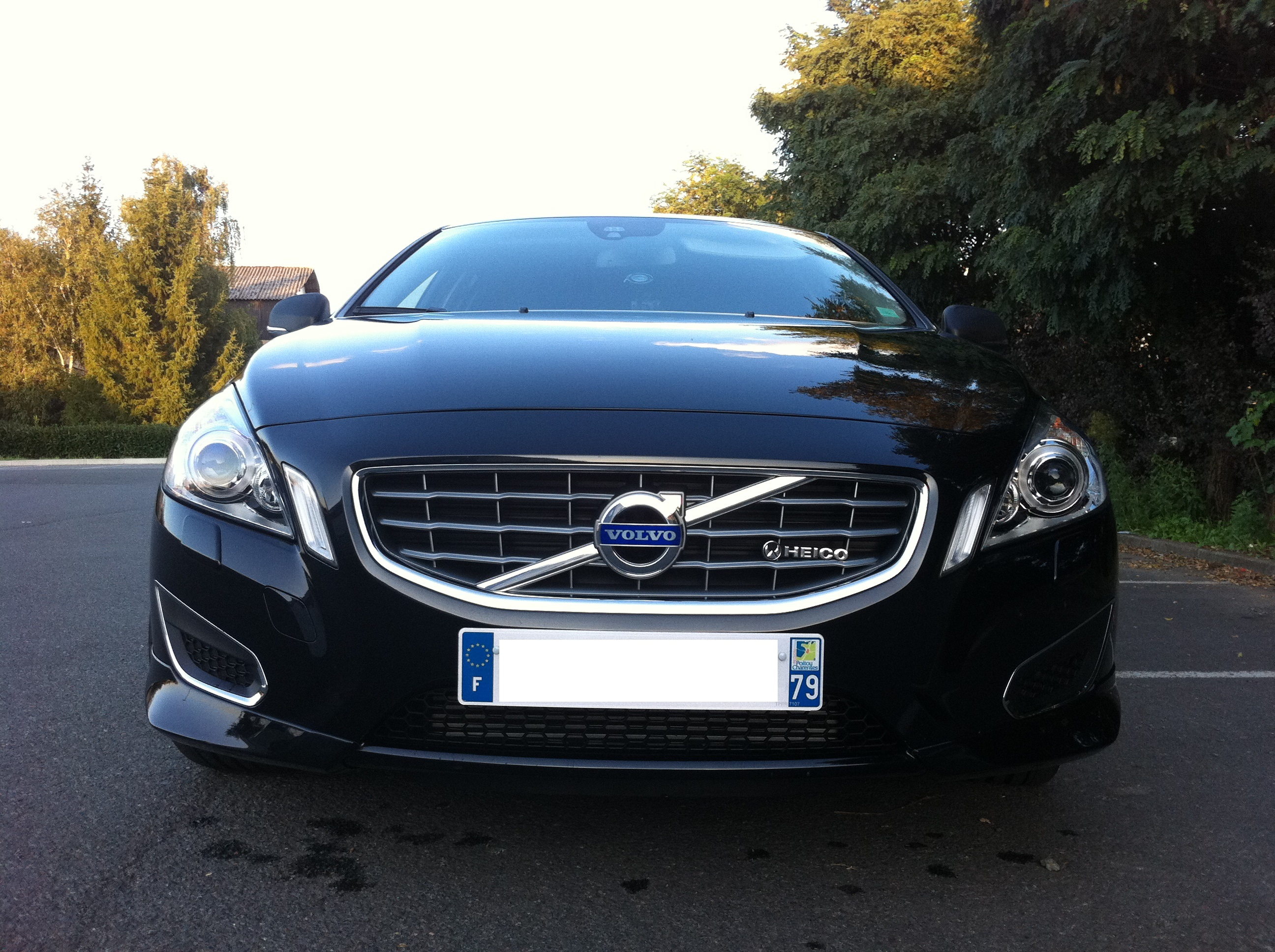 a vendre volvo v60 heico volvo forum marques. Black Bedroom Furniture Sets. Home Design Ideas