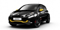 clio-rs-red-bull-racing-rb7-1_headerphoto