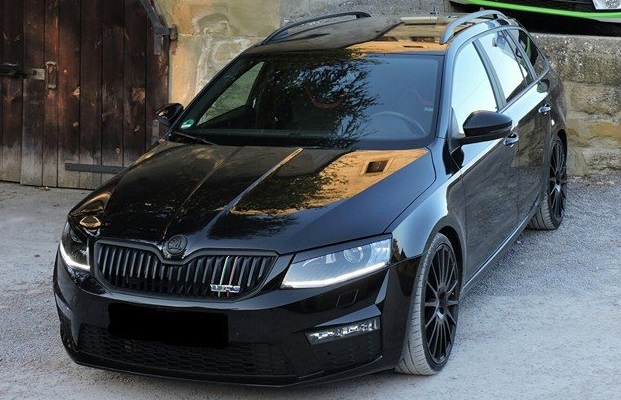 koda octavia mk3 rs 5e 2013 topic officiel page 881 octavia skoda forum marques. Black Bedroom Furniture Sets. Home Design Ideas