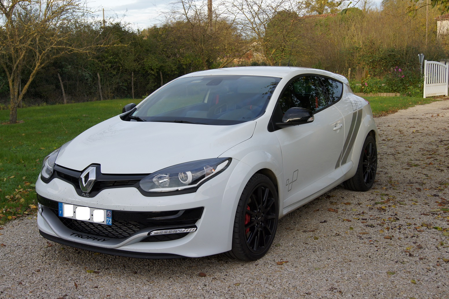 renault tuning club view topic chat megane iii rs 250 265 275 rbr7 8 trophy r register. Black Bedroom Furniture Sets. Home Design Ideas