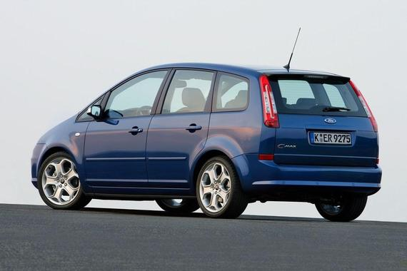 ford-c-max-lateral
